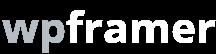 WPFramer